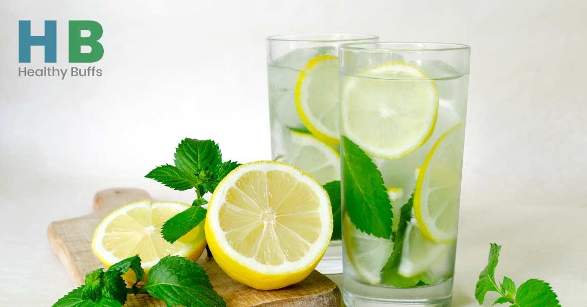 Benefits-of-Detox-Water