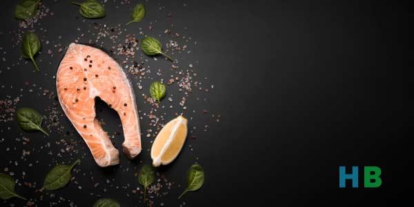 Fish Best Protein