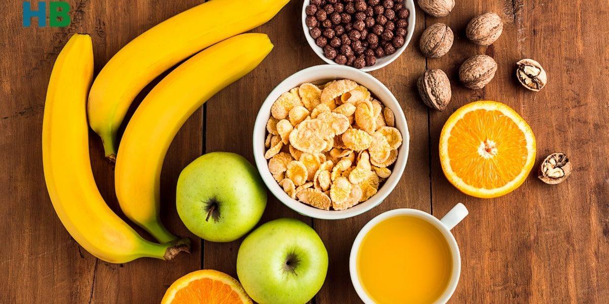Healthy-Low-Calorie-Snacks