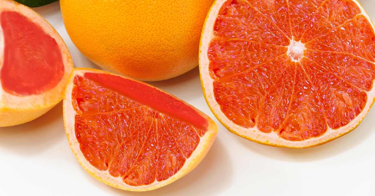 Health-benefits-of-blood-oranges