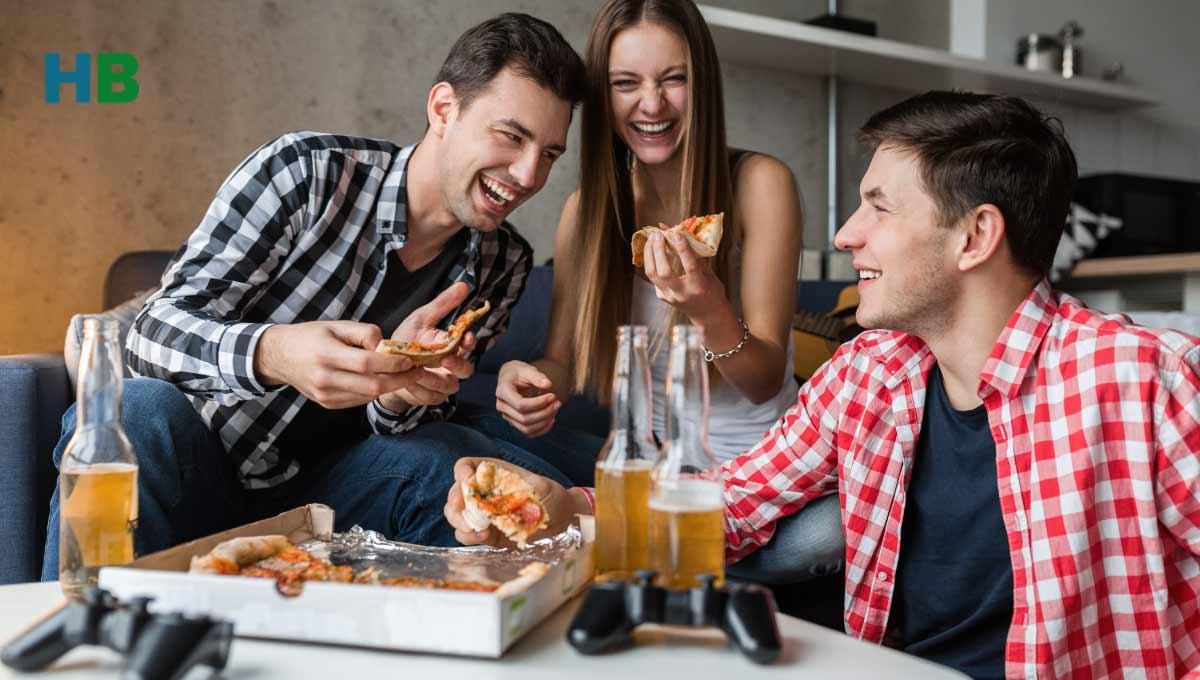 Testosterone-Killing-Foods