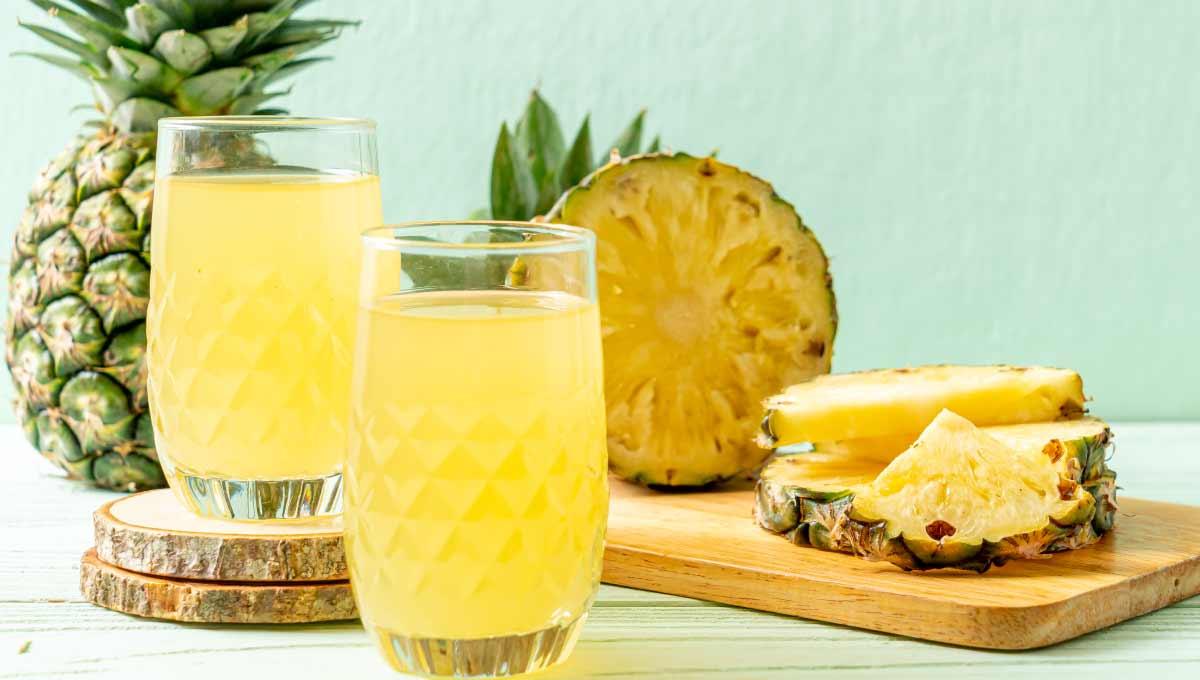 health-benefits-of-pineapple-juice