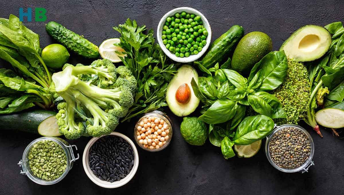 veggies-that-kill-belly-fat